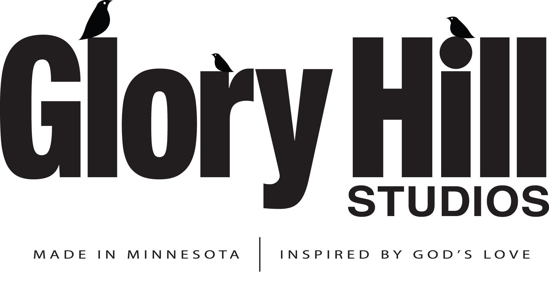 Glory Hill Studios - Fifty Lakes, MN